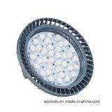 Zuverlässiges 90W LED hohes Bucht-Licht