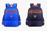 Sac Yf-Sbz2203 de dessin animé de sac d'école de sac à dos de sac d'enfants