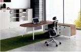 Nuova scrivania semplice moderna di Kintig Boston Serie