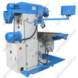 Máquina de trituração da cabeça universal (XL6432, XL6432C, XL6432CL)