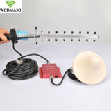 2100MHz popular Signal Booster WCDMA Signal Repeater