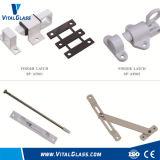 Windows와 문 부속품 경첩 또는 기계설비