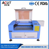 Laser 기계, CNC Laser 절단기
