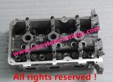 Eisen KOMATSU/Kubota/Daewoo-Motor-Zylinderkopf-Gussteile