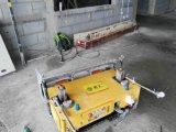 Le mortier mondial populaire de la colle de plâtre de mur de construction rendent la machine