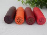 5 لون نمو أحمر شفاه [درك كلور] بنية شفة قشرة أحمر شفاه طبيعيّة مسيكة