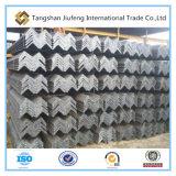 Q235 High Quality Cheap Price Equal Steel Angle Bar