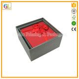 装飾的なギフトの一定の包装ボックス、化粧品のためのギフト用の箱