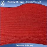 PA/PU/PVC 210d rivestito Plain la tenda di Oxford del poliestere/tessuto tinti del rivestimento/sacchetto/indumenti impermeabili