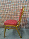 Goldhotel-Sitzungs-Bankett-Stühle (JY-T03)