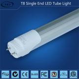Lampadina dell'indicatore luminoso del tubo di SMD2835 45W T5 T8 LED AC100-277V