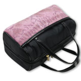 Novas bolsas de designer funcional para luxo das mulheres