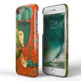 IMD iPhone 7 전화 상자