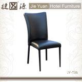 Трактир Faux кожаный обедая стул (JY-T36)