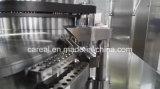 Llenador fornido completamente automático de la cápsula de la máquina de rellenar de la cápsula Njp-1200