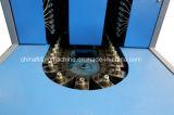 半自動天然水のびんの吹く形成の機械装置