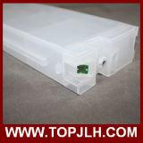 1000ml para el cartucho de tinta del repuesio de la impresora de Epson T3270 T5270 T7270