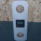 Digital-drahtlose Messdose für Wasser-Beutel-Gewicht