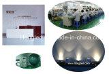 Teto Energy-Saving Downlight da ESPIGA do diodo emissor de luz da iluminação interna moderna IP44 12W com furo de montagem de 105mm