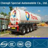 25000liter 6X4 Rhd Sinotruk Sino Kraftstofftank-LKW