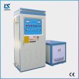 高周波誘導加熱の堅くなるか、または造るまたは溶接するか、または焼きなまし機械