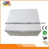 다중 게임 기계 Pandora 상자 4 아케이드 조이스틱 게임 장치