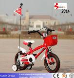 Bici poco costosa del bambino di prezzi di bello stile del fornitore della Cina