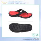 Zachte Comfortabele Wipschakelaars de Hete Verkoop van China, China van de Wipschakelaars van EVA