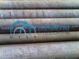 Pijpen van het Koolstofstaal STB35 van G3461 DIN17175 de Naadloze