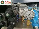 Singola trinciatrice resistente dell'asta cilindrica Dgx3000
