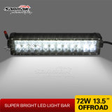 "240W 42 ""Offroad CREE High Output LED Light Bar"