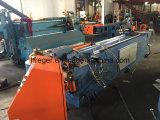 Hr76 CNC Hydraulic CNC Pipe Bending Machine