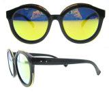 Поляризовыванные таможней солнечные очки конструктора солнечных очков Китая солнечных очков оптом дешевые