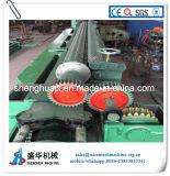 Машина плетения провода высокоскоростным управлением PLC шестиугольная