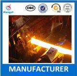 Tagliatrice d'acciaio per le cesoie metallurgiche di volo e della strumentazione