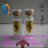 Stéroïde 250mg/Ml d'injection d'Enanthate 315-37-7 de testostérone de qualité de 99%