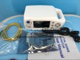 "4.3 ""Color LCD Portable Vital Monitor Monitor Sun-510b Preço"