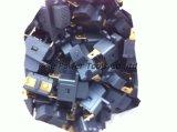 De Vervangstukken van het Hulpmiddel van de macht (Schakelaar voor het gebruik van Makita BO4510)