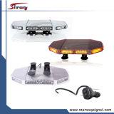 緊急の線形線形LED小型Lightbars (LTF-A817AB-45L)