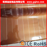Revêtement de cabinet Film en PVC Grain PVC Laminage Foil Mobilier Surface Vacuum Press PVC Film