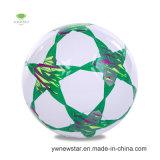 Gioco del calcio di cucito della macchina di formato 5 dell'unità di elaborazione per lo sport esterno