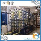 Водоочистка/вода делая линию машины
