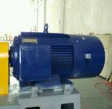 Hoher Qualtiy Zubehör-Luftventilator TurnFloat 9-28-10D