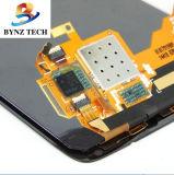 Оптовый мобильный телефон LCD для агрегата экрана дисплея Motorola Moto Xt1254