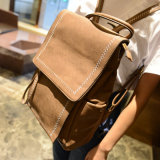 옥외 방수 Packbag (3511)의 새로운 디자인