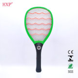Repulsivo recargable del mosquito de la alta calidad con la linterna