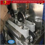 Machine van de Filet van de Vissen van de Rang van het voedsel de Automatische voor Verkoop