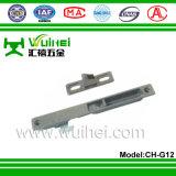 ISO9001 (CH-G12)の亜鉛合金のスライディングウインドウそしてドアロック