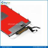 Copia de la alta calidad con el teléfono móvil original LCD para el iPhone 6sp