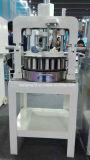 Nieuw Ontwerp 20 Stukken die 50-320g de Grote Scherpe Machine van de Verdeler van het Deeg van het Brood snijden